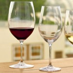 Riedel Vinum Cabernet Sauvignon/Merlot Buy 6 Get 8