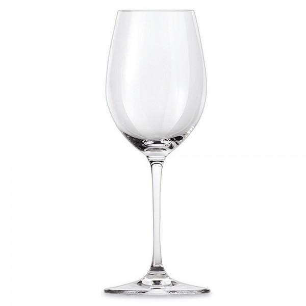 Riedel Vinum Sauvignon Blanc Set of 2