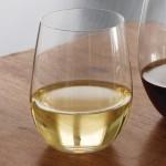Riedel O Viognier/Chardonnay - Buy 6 Get 8