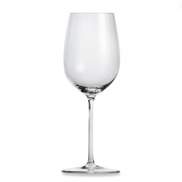 Riedel Sommeliers Chablis-Chardonnay