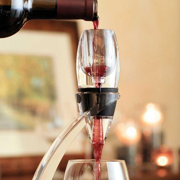 Vinturi Red Wine Aerator Essential, #1237