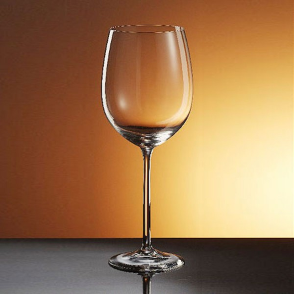 Bottega del Vino Chardonnay Wine Glass