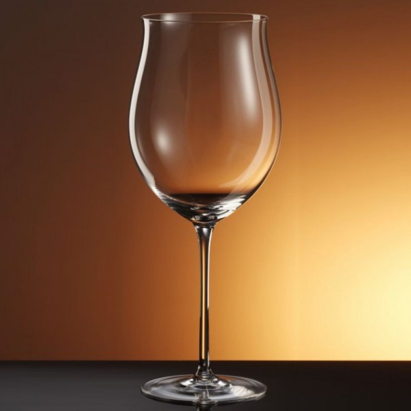 Bottega del Vino Rosso Burgunder