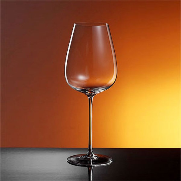 Bottega del Vino Super Venetian Wine Glass