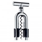 WMF Vino Variable Prosecco Corkscrew