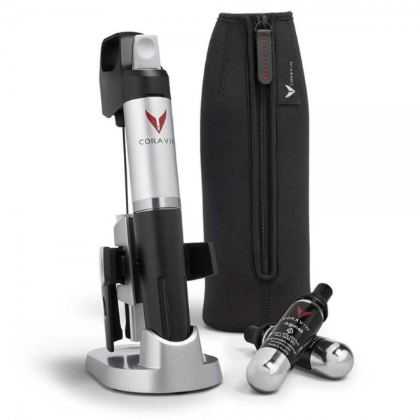 Coravin 1000 Wine Access System