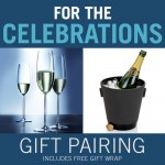 For Celebrations Gift Pairing