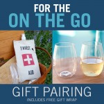 On the Go Gift Pairing