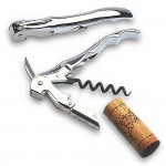 Pulltaps Waiters Corkscrew Boxed