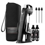 Coravin Model 2 Bonus Pack Wine System
