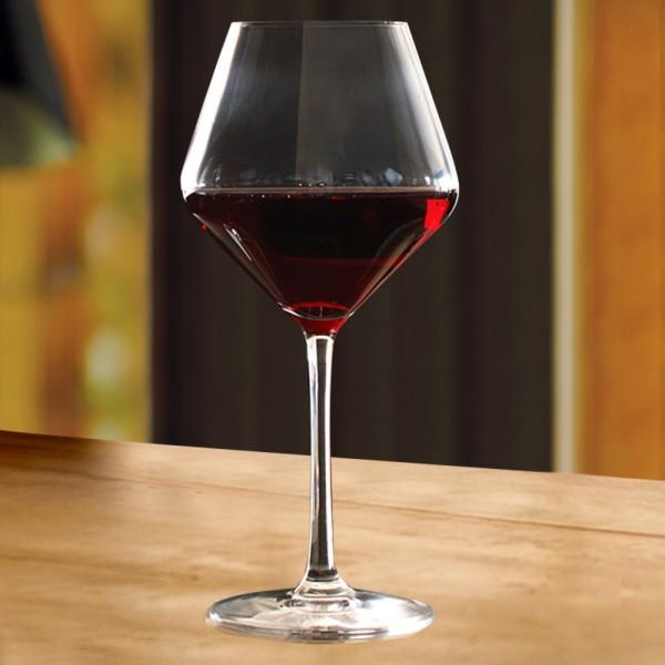 Stolzle Revolution Mature Wine 6 Stems