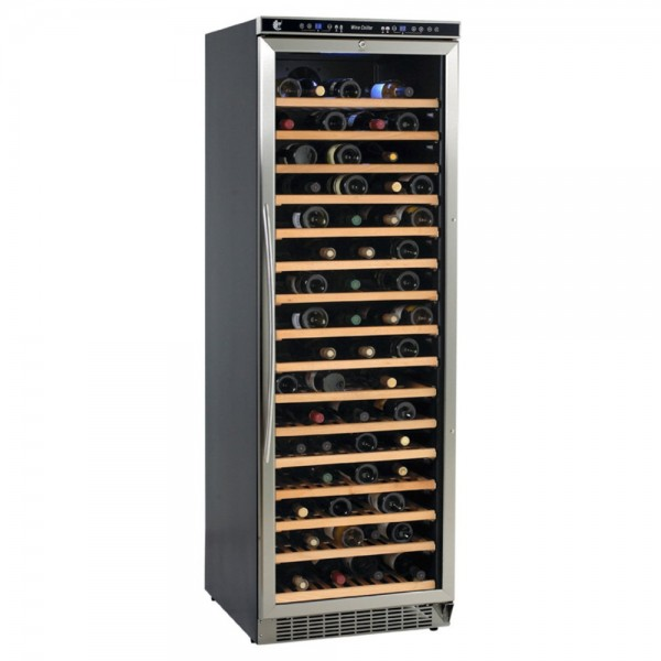 Avanti 160 Bottle Single Zone Cellar