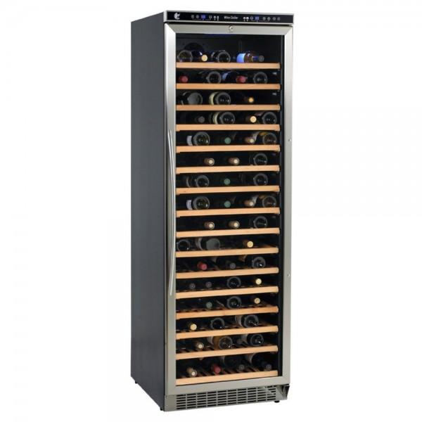 Avanti 160 Bottle Single Zone Cellar