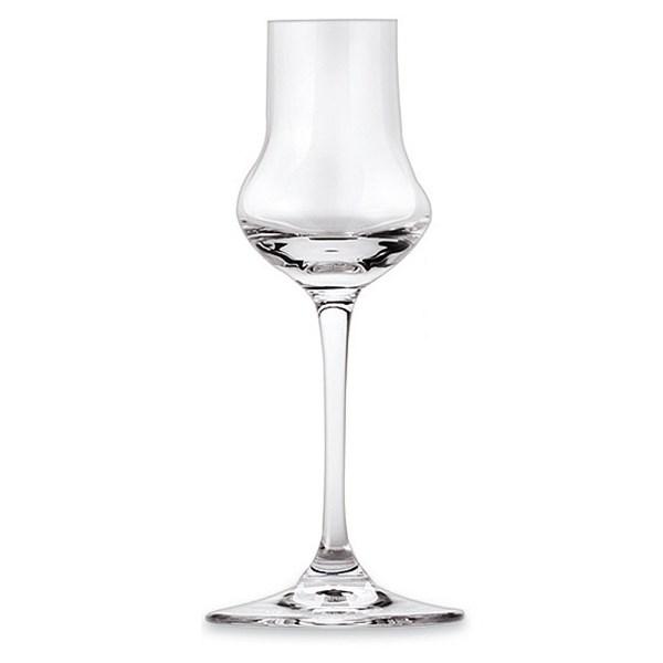 Riedel Vinum Spirits Glasses 6 Stems