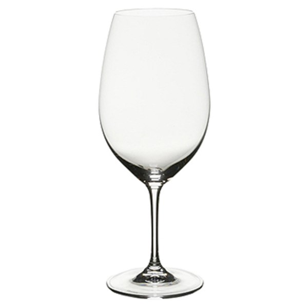 Riedel Vinum Shiraz/Syrah Wine Glasses Set of 2