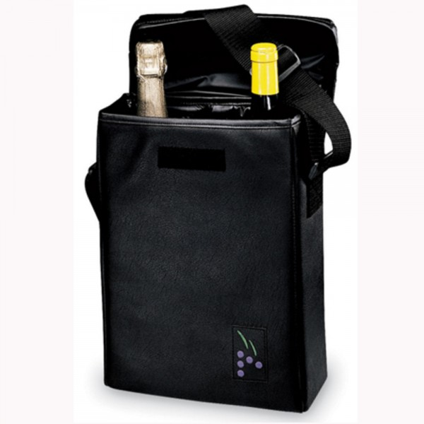 Connoisseur Wine Bag