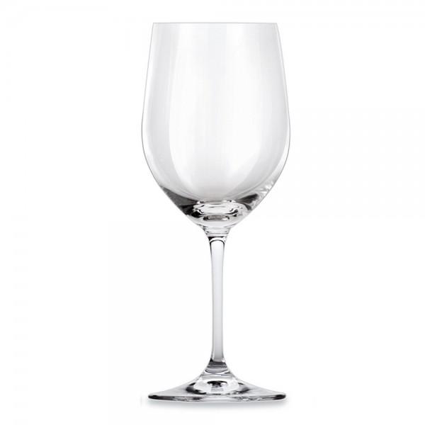 Riedel Vinum Viognier/Chardonnay Set of 2
