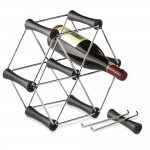 Eva Solo Wine Rack Kit