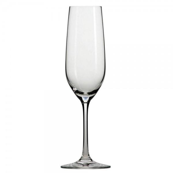 Schott Zwiesel Tritan Forte Champagne 6-Pk