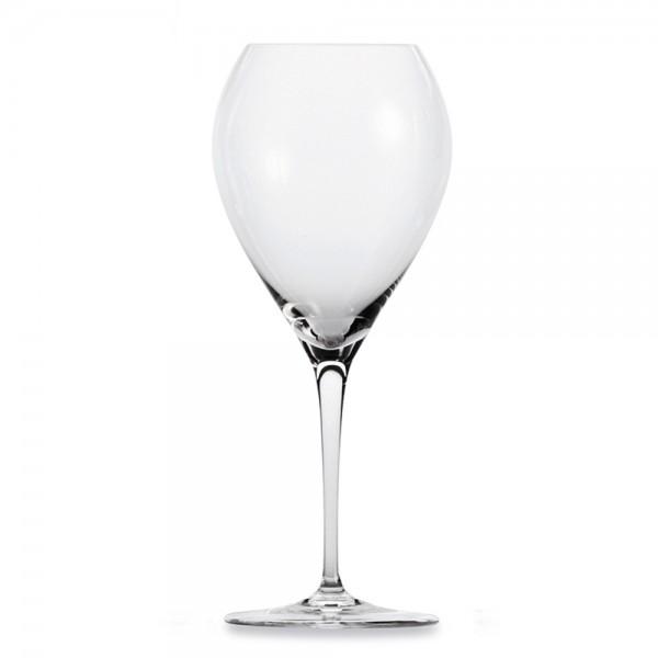 Riedel Sommeliers Sauternes Wine Glass