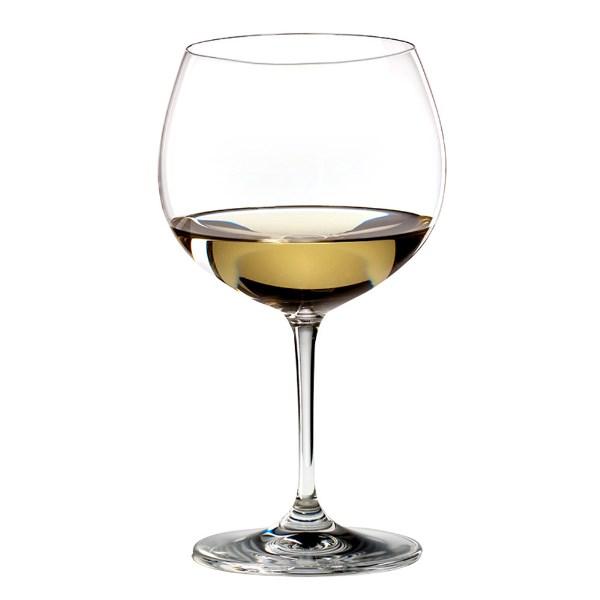 Riedel Vinum Montrachet/Chardonnay Set of 2