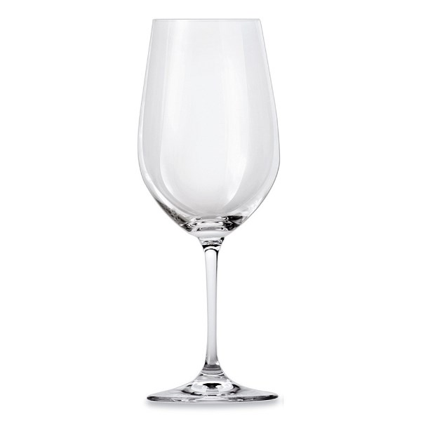 Riedel Vinum Riesling Set of 2