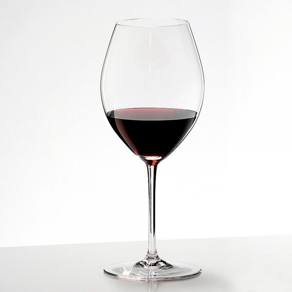 Riedel Sommeliers Hermitage Wine Glass