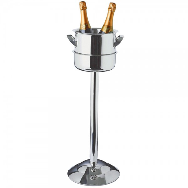 Triomphe Wine Cooler Stand