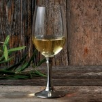 Avignon Chardonnay Wine Glass - 1 Stem