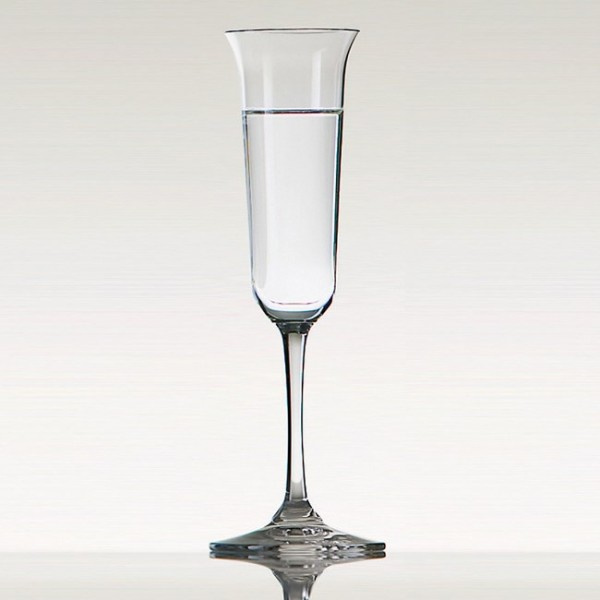 Riedel Vinum Grappa Wine Glasses Set of 2