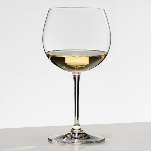 Riedel Vinum XL Montrachet Set of 2