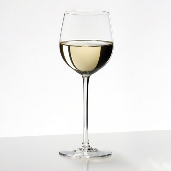 Riedel Sommeliers Alsace 1 Stem