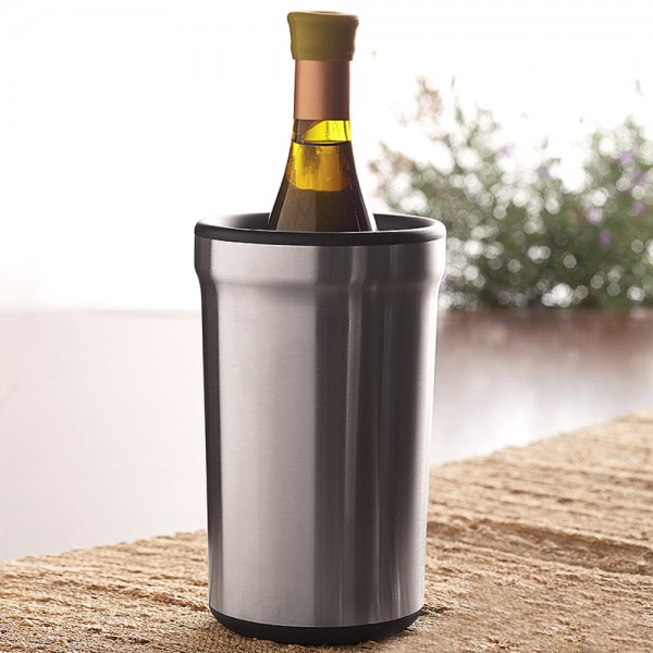 OXO Wine Chiller