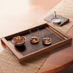 Milano Tray Large