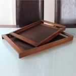 Milano Tray Small