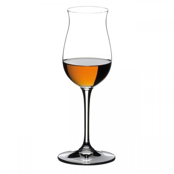 Riedel Vinum Cognac Hennessy
