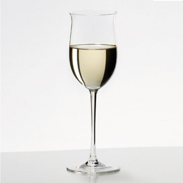 Riedel Sommeliers Rheingau Single Glass