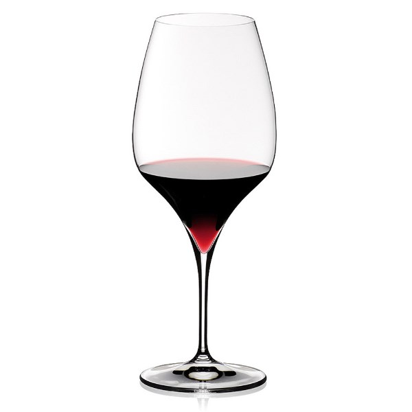 Riedel Vitis Cabernet Set of 2