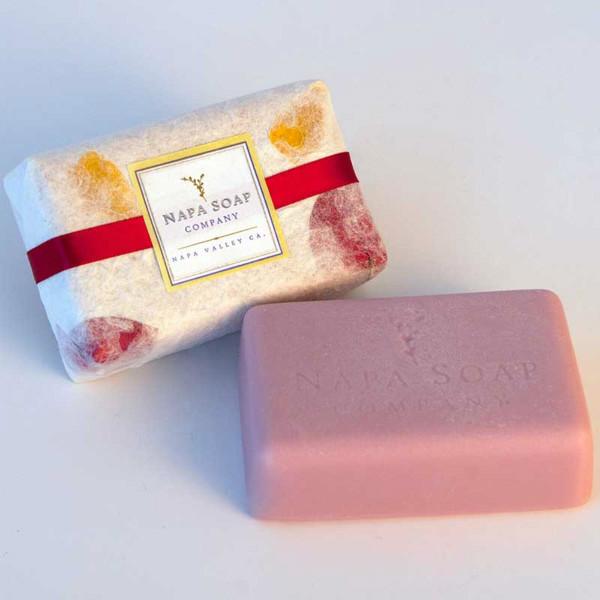 Napa Soap Company Cabernet Soapignon Soap