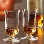 For the Whisky Bar Gift Pairing