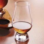 Glencairn Whisky Tasting Glasses Set of 2