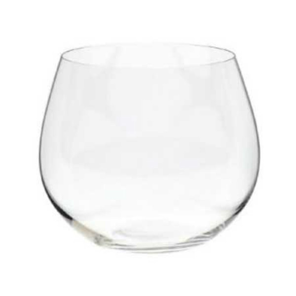 Riedel O Oaked Chardonnay Set of 2