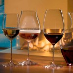 Riedel Veritas Viognier/Chardonnay Set of 2