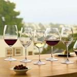 Riedel Vinum Viognier/Chardonnay - Buy 6 Get 8