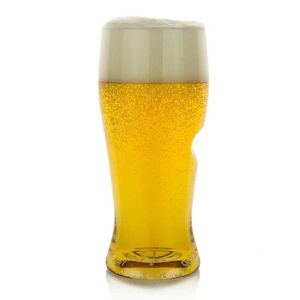 Govino Shatterproof Beer Glass 4-Pk