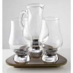 Glencairn Whisky Tasting Set