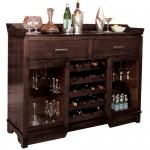 Kenwood Wine Bar