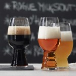 Spiegelau Craft Beer Tasting Set