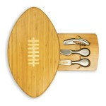 Quarterback Cheese Board