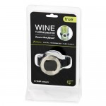Digital Wine Bottle Thermometer